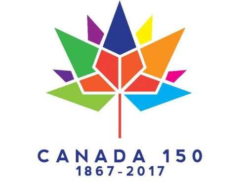 Make The Best Of Canada 150 Celebrations In Halifax