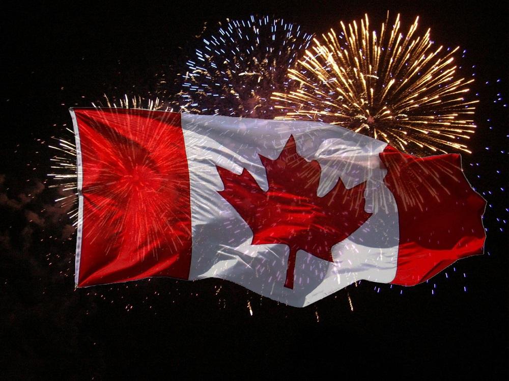 canada-150-fireworks
