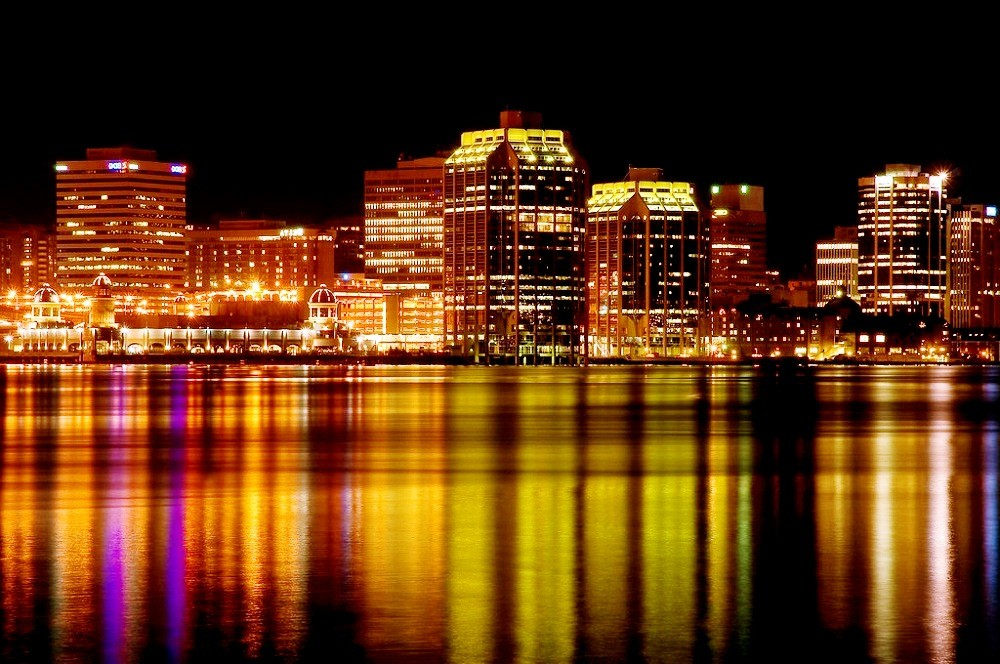 Best places to experience nightlife in Halifax